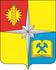 Администрация города Апатиты