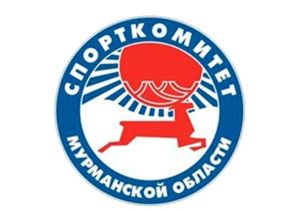 Комитет по Физической Культуре и Спорту Мурманской области